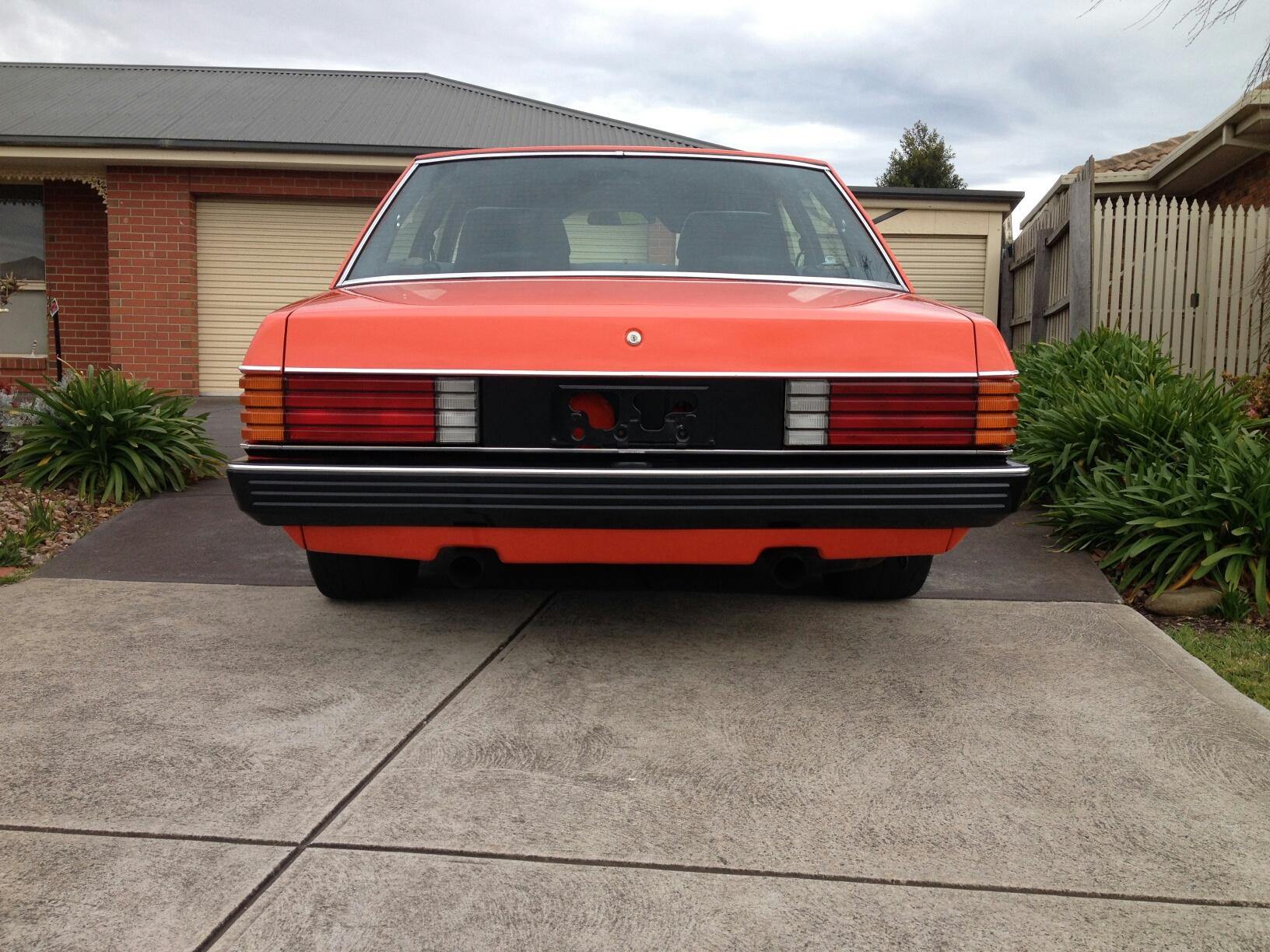 rear 1
